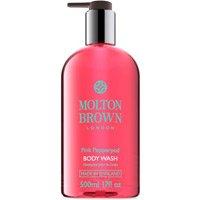 Shop Molton Brown at SkinStore