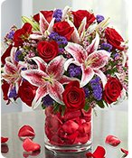 Be Mine™ Same-Day Local Florist Delivery Shop Now