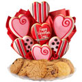 Sweet Valentine BouTray™