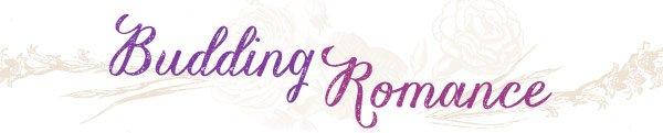 Budding_Romance