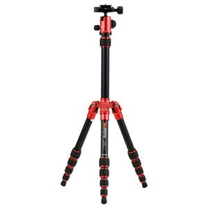 Adorama - MeFOTO A0350QR Travel Tripod Kit
