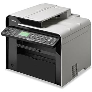 Adorama - Canon imageCLASS MF4890DW Monochrome Multifunction Laser Printer