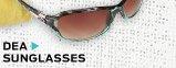 DEA Sunglasses >