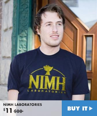 NIMHlaboratories