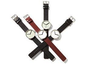 Issey Miyake Watches