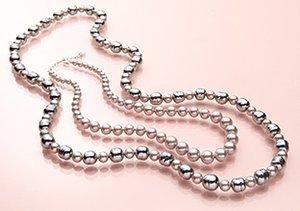 Majorica Pearl Jewelry