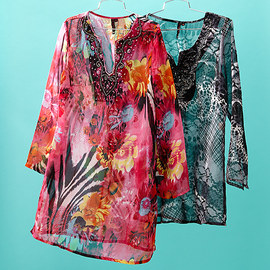 La Moda Clothing: Women's Apparel