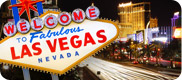 Save on Vegas hotels!