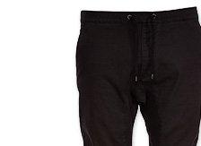 Drake Cuff Pant
