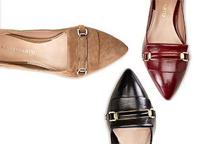 173854-hep-everyday-classic-shoes-feat-franco-sarto-2-11-14_two_up