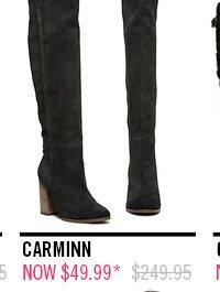 Shop Carminn