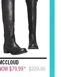 Shop Mccloud