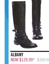 Shop Albany