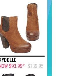 Shop Ryddlle