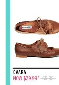Shop Caara