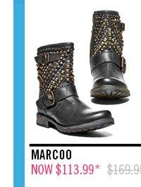 Shop Marcoo