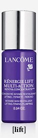 RENERGIE LIFT MULTI-ACTION REVIVA-CONCENTRATE(TM) | [lift]