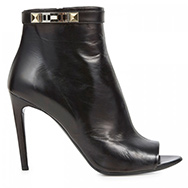 PROENZA SCHOULER - Leather ankle boots