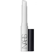 NARS - Instant Line & Pore Perfector