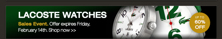 watches_41
