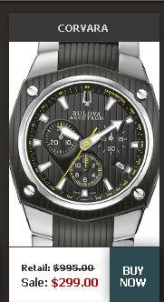 watches_29