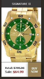 watches_16