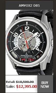 watches_23