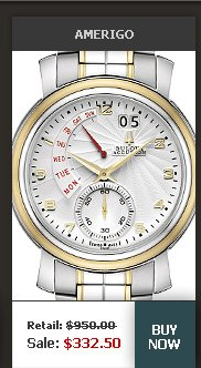 watches_30