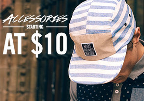 Shop 5 Panels & More from $10