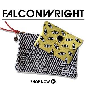 Falconwright