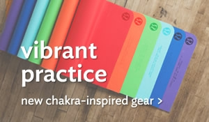 vibrant practice