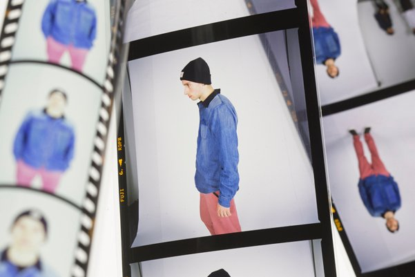 huf_spring_14_look_book_d1_7-Recovered