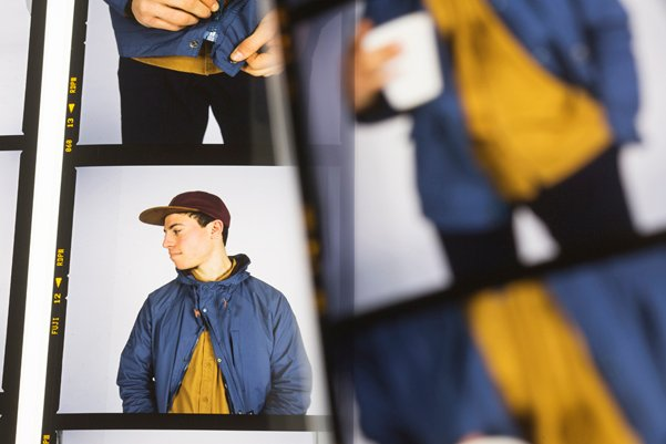 huf_spring_14_look_book_d1_8