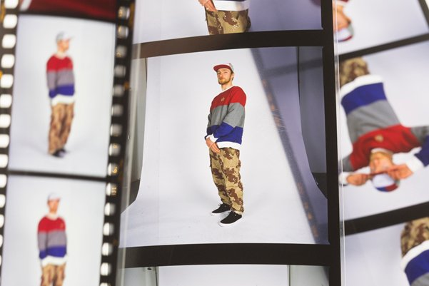 huf_spring_14_look_book_d1_9