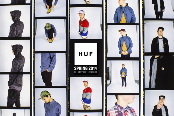 huf_spring_14_look_book_d1_0_intro