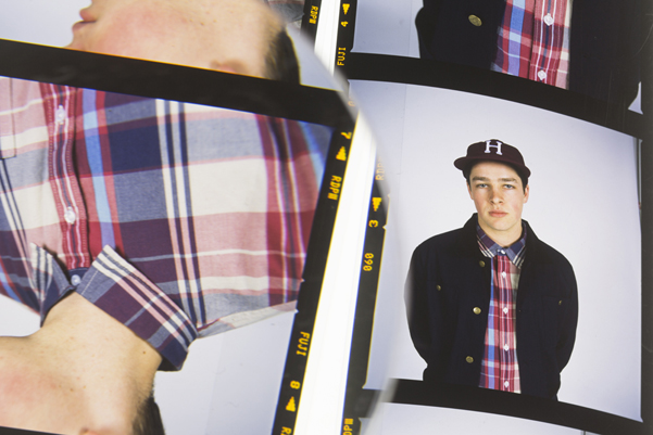 huf_spring_14_look_book_d1_10