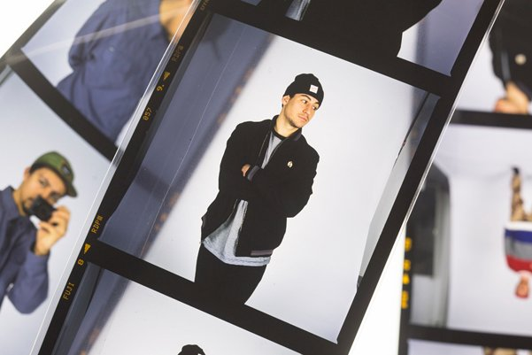 huf_spring_14_look_book_d1_5