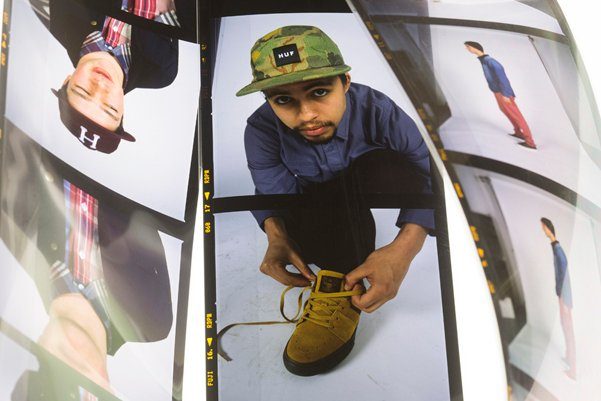 huf_spring_14_look_book_d1_1