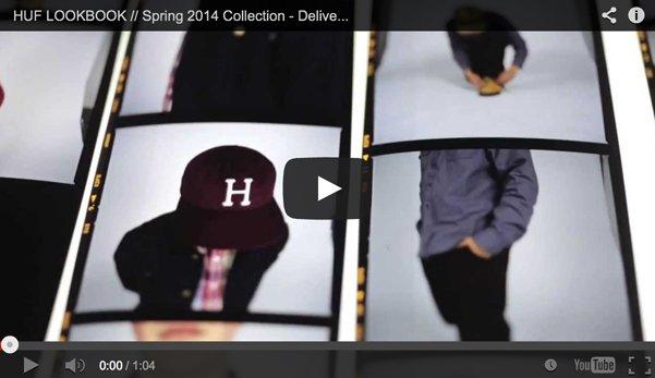 huf_spr14_d1_lookbook_video