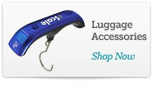 Shop Luggage Accessories