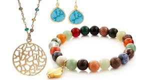 Jewelry Box: Styles up to 80% off