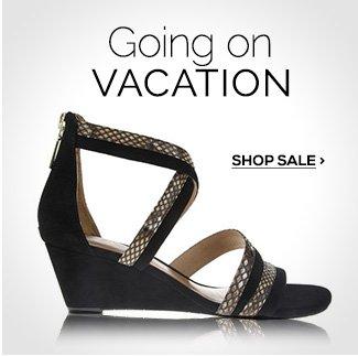 Nina Originals Sandals