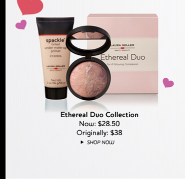ethereal-duo-in-berry