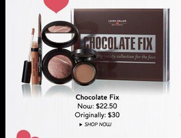 chocolate-fix