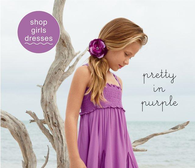 shop girls dresses