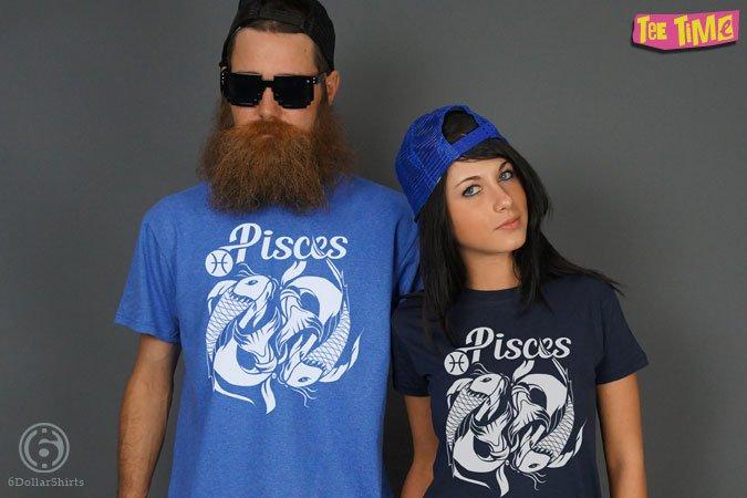 http://6dollarshirts.com/tt/reg/02-12-2014_Pisces_Zodiac_T_SHIRT_reg.jpg