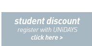 student discount