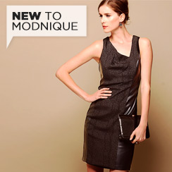 Andrew Marc New York Dresses & More