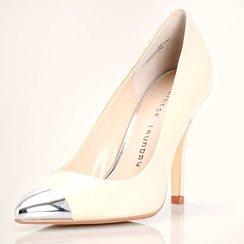Shoes under $29