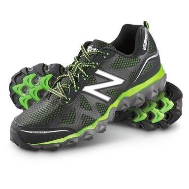 Men's New Balance® 710v2 Trail Running Shoes